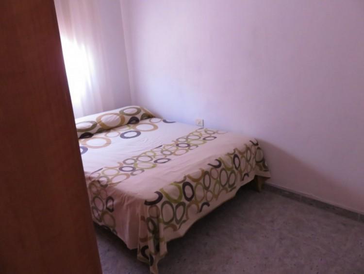 4 Bed  Villa/House for Sale, Buenavista , Icod de los Vinos, Santa Cruz de Tenerife, Tenerife - SB-SB-255 11