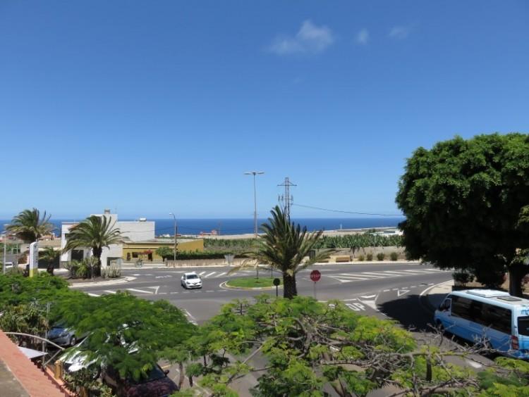 4 Bed  Villa/House for Sale, Buenavista , Icod de los Vinos, Santa Cruz de Tenerife, Tenerife - SB-SB-255 13