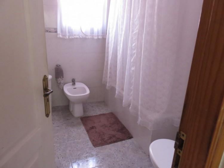 4 Bed  Villa/House for Sale, Buenavista , Icod de los Vinos, Santa Cruz de Tenerife, Tenerife - SB-SB-255 14