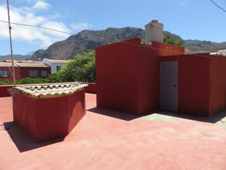 4 Bed  Villa/House for Sale, Buenavista , Icod de los Vinos, Santa Cruz de Tenerife, Tenerife - SB-SB-255 16