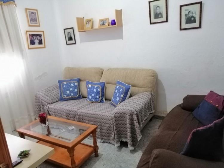 4 Bed  Villa/House for Sale, Buenavista , Icod de los Vinos, Santa Cruz de Tenerife, Tenerife - SB-SB-255 2