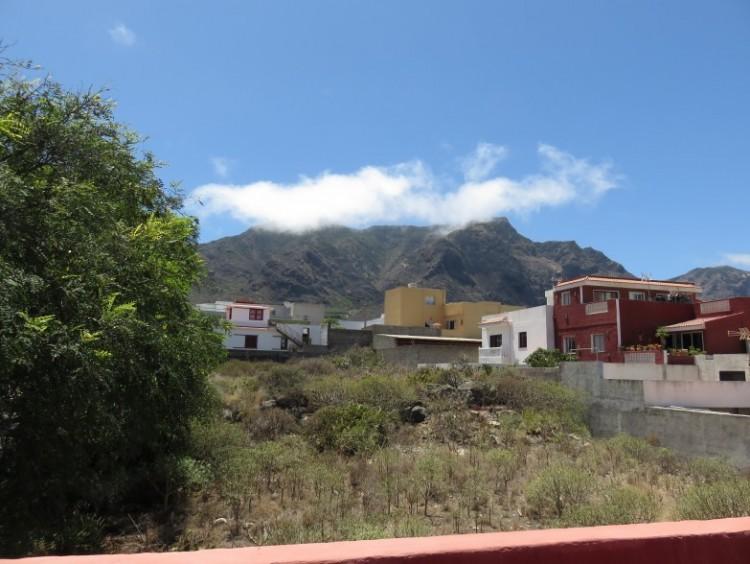 4 Bed  Villa/House for Sale, Buenavista , Icod de los Vinos, Santa Cruz de Tenerife, Tenerife - SB-SB-255 20