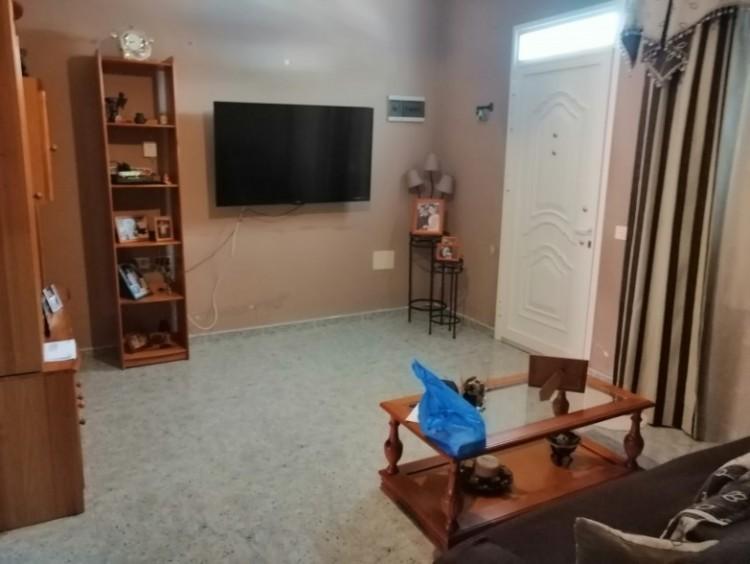 4 Bed  Villa/House for Sale, Buenavista , Icod de los Vinos, Santa Cruz de Tenerife, Tenerife - SB-SB-255 4