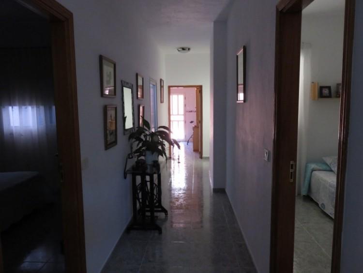 4 Bed  Villa/House for Sale, Buenavista , Icod de los Vinos, Santa Cruz de Tenerife, Tenerife - SB-SB-255 8