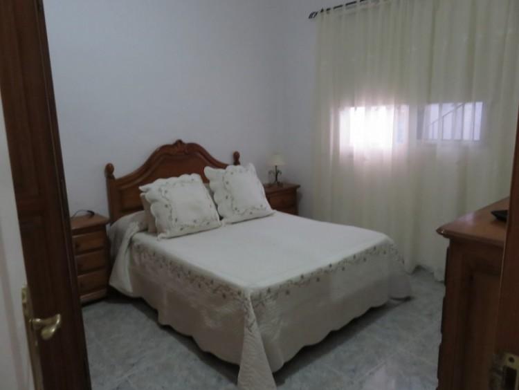 4 Bed  Villa/House for Sale, Buenavista , Icod de los Vinos, Santa Cruz de Tenerife, Tenerife - SB-SB-255 9