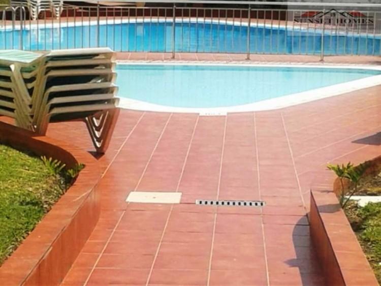 1 Bed  Flat / Apartment for Sale, Playa del Inglés, San Bartolomé de Tirajana, Gran Canaria - SH-2442S 14