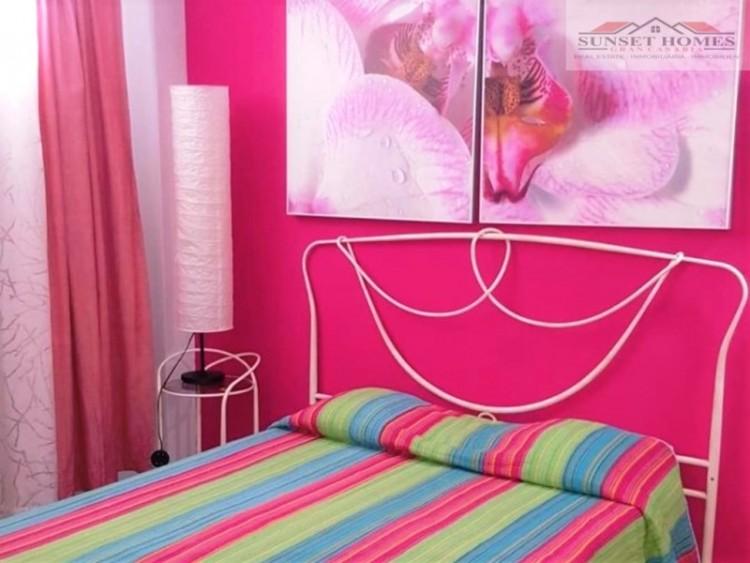 1 Bed  Flat / Apartment for Sale, Playa del Inglés, San Bartolomé de Tirajana, Gran Canaria - SH-2442S 6