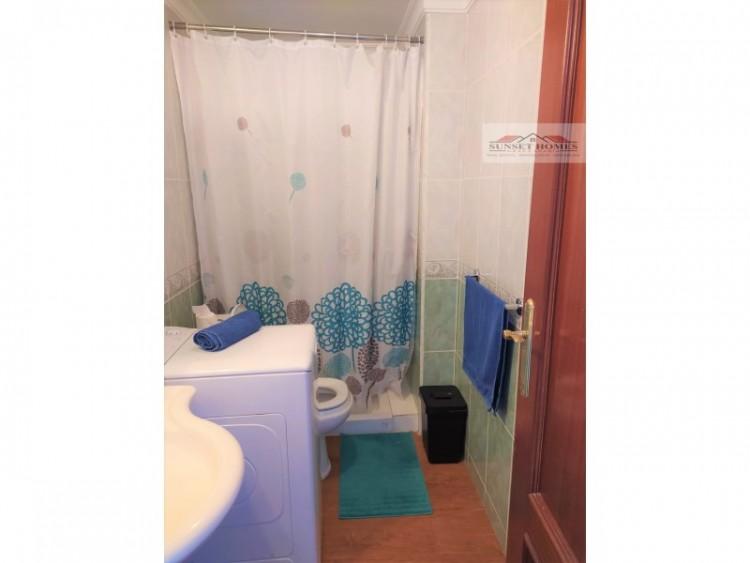 1 Bed  Flat / Apartment for Sale, Playa del Inglés, San Bartolomé de Tirajana, Gran Canaria - SH-2442S 8