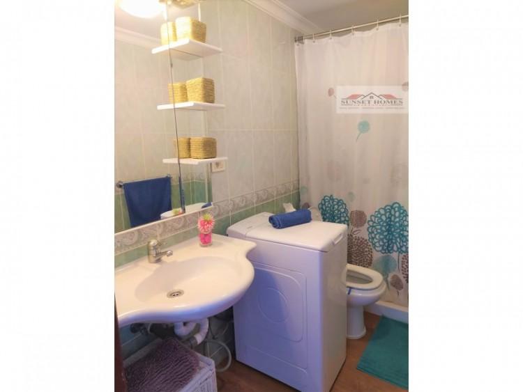 1 Bed  Flat / Apartment for Sale, Playa del Inglés, San Bartolomé de Tirajana, Gran Canaria - SH-2442S 9