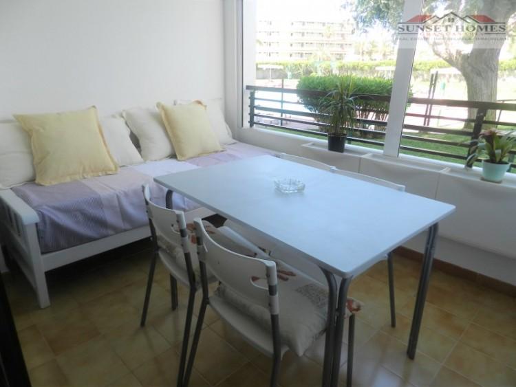 2 Bed  Flat / Apartment to Rent, Playa del Inglés, San Bartolomé de Tirajana, Gran Canaria - SH-2443R 12