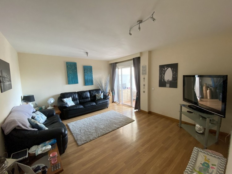3 Bed  Flat / Apartment for Sale, Los Cristianos, Arona, Tenerife - MP-AP0535-3C 10
