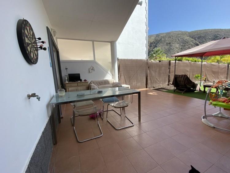 3 Bed  Flat / Apartment for Sale, Los Cristianos, Arona, Tenerife - MP-AP0535-3C 11