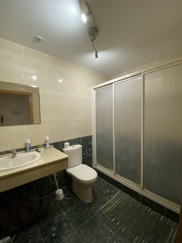 3 Bed  Flat / Apartment for Sale, Los Cristianos, Arona, Tenerife - MP-AP0535-3C 12
