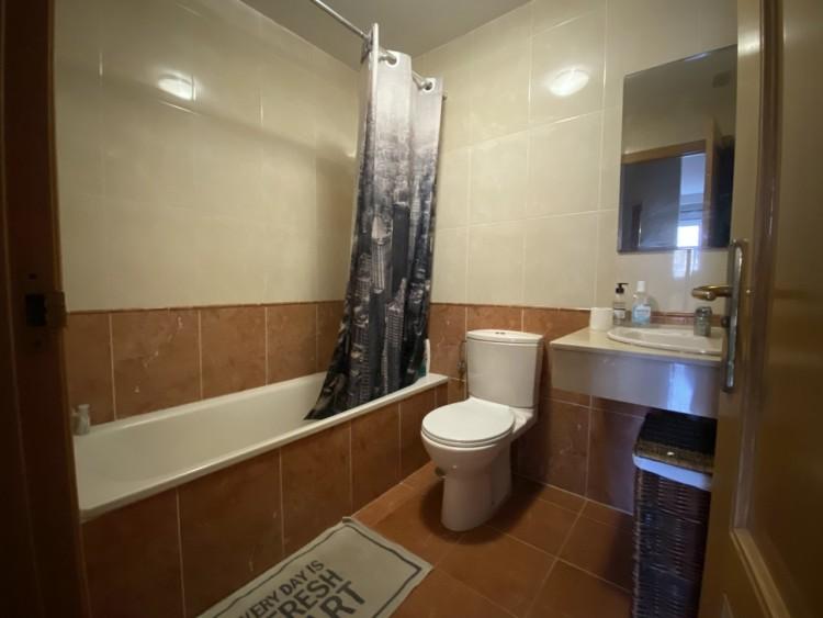 3 Bed  Flat / Apartment for Sale, Los Cristianos, Arona, Tenerife - MP-AP0535-3C 13