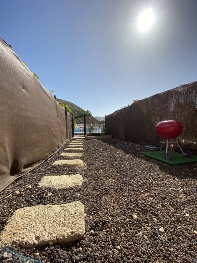 3 Bed  Flat / Apartment for Sale, Los Cristianos, Arona, Tenerife - MP-AP0535-3C 14