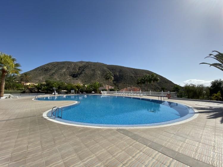 3 Bed  Flat / Apartment for Sale, Los Cristianos, Arona, Tenerife - MP-AP0535-3C 15