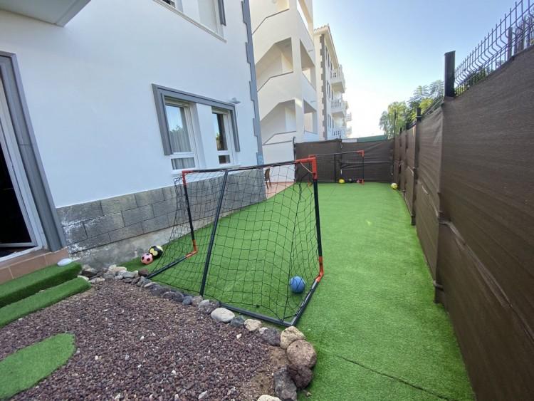3 Bed  Flat / Apartment for Sale, Los Cristianos, Arona, Tenerife - MP-AP0535-3C 17