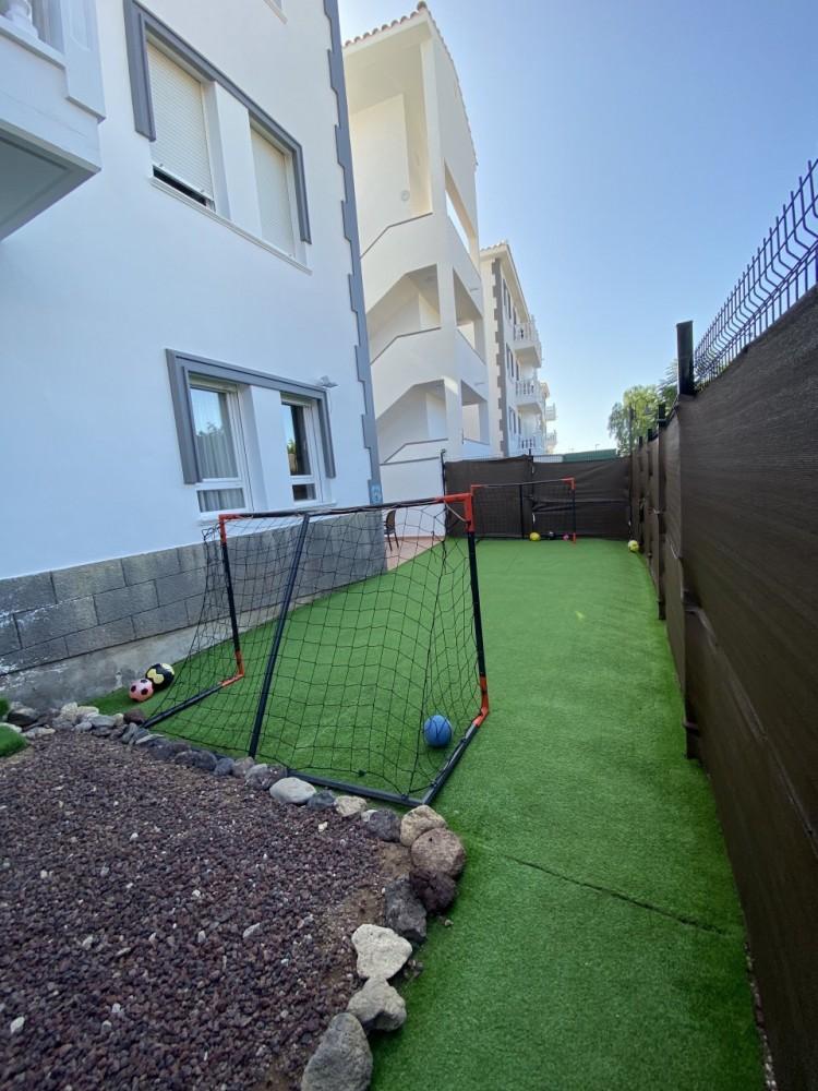 3 Bed  Flat / Apartment for Sale, Los Cristianos, Arona, Tenerife - MP-AP0535-3C 18