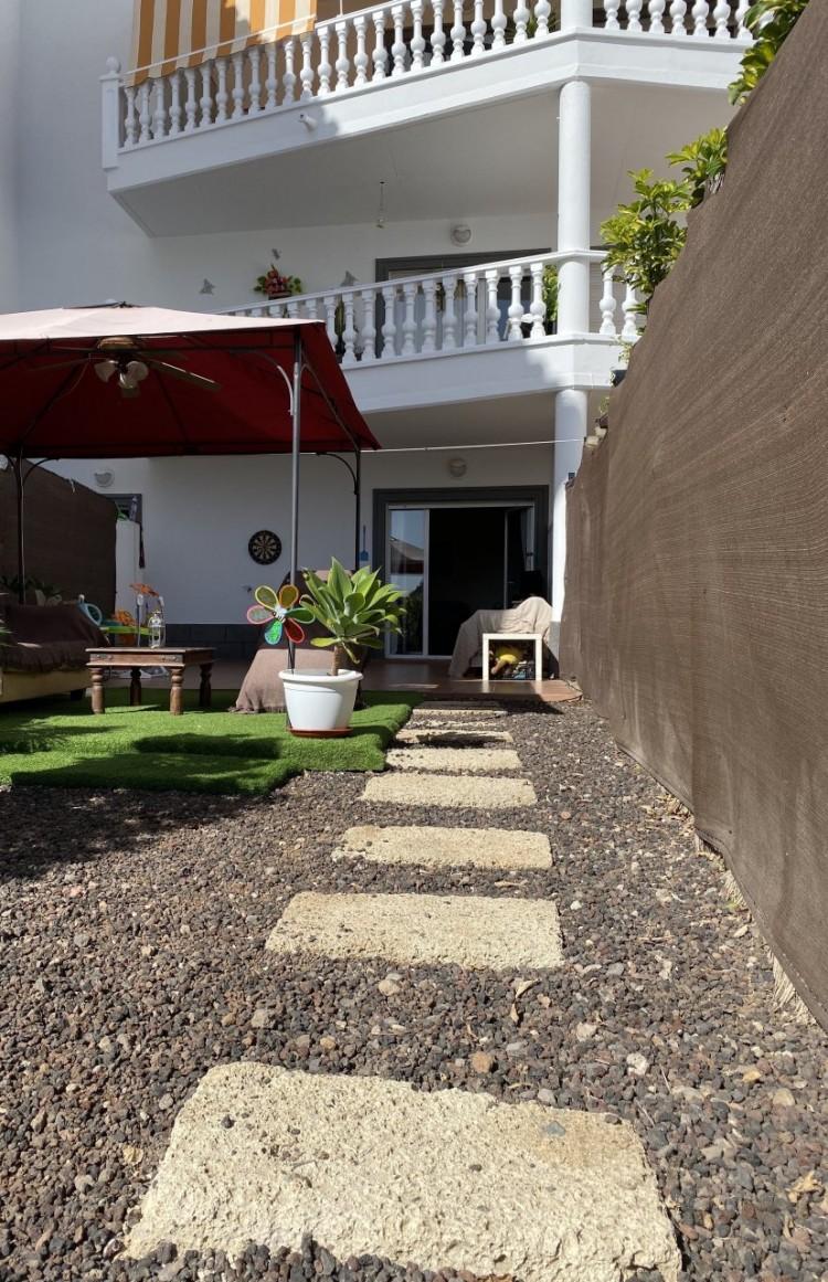 3 Bed  Flat / Apartment for Sale, Los Cristianos, Arona, Tenerife - MP-AP0535-3C 19