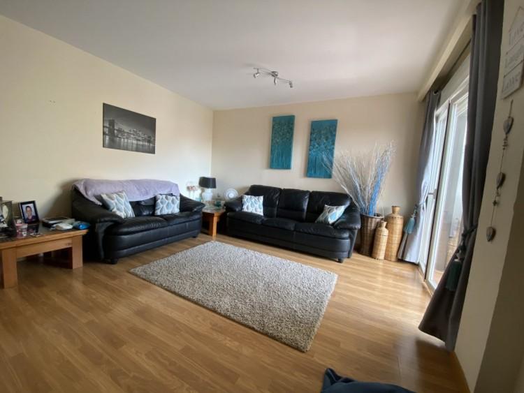 3 Bed  Flat / Apartment for Sale, Los Cristianos, Arona, Tenerife - MP-AP0535-3C 2