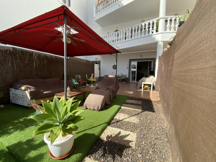3 Bed  Flat / Apartment for Sale, Los Cristianos, Arona, Tenerife - MP-AP0535-3C 4