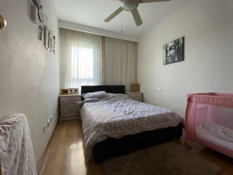 3 Bed  Flat / Apartment for Sale, Los Cristianos, Arona, Tenerife - MP-AP0535-3C 5
