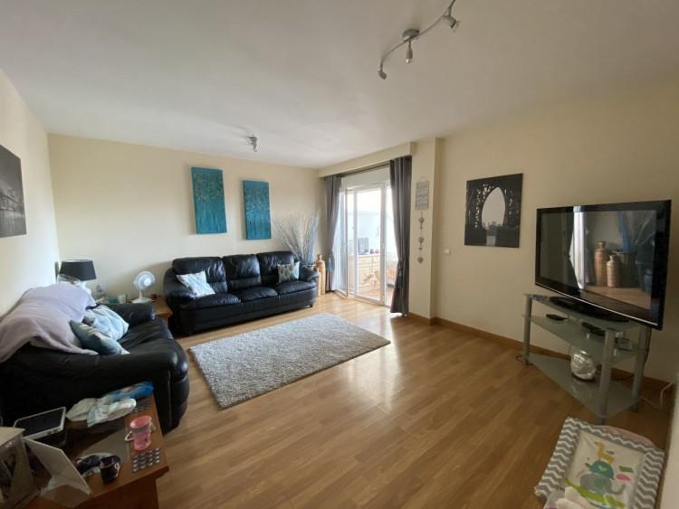 3 Bed  Flat / Apartment for Sale, Los Cristianos, Arona, Tenerife - MP-AP0535-3C 9