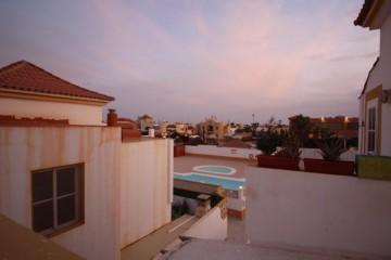 2 Bed  Villa/House for Sale, Caleta de Fuste, Las Palmas, Fuerteventura - DH-VHYCALETAAMIGO21-119