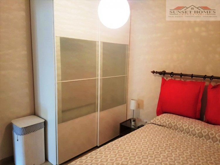 2 Bed  Villa/House to Rent, Maspalomas, San Bartolomé de Tirajana, Gran Canaria - SH-2441R 10