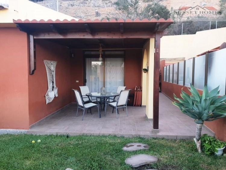 2 Bed  Villa/House to Rent, Maspalomas, San Bartolomé de Tirajana, Gran Canaria - SH-2441R 13