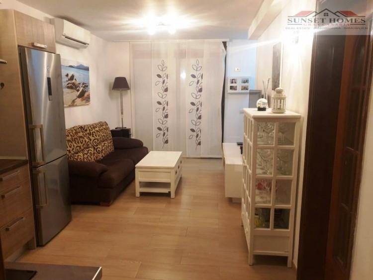 2 Bed  Villa/House to Rent, Maspalomas, San Bartolomé de Tirajana, Gran Canaria - SH-2441R 3