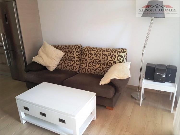 2 Bed  Villa/House to Rent, Maspalomas, San Bartolomé de Tirajana, Gran Canaria - SH-2441R 5