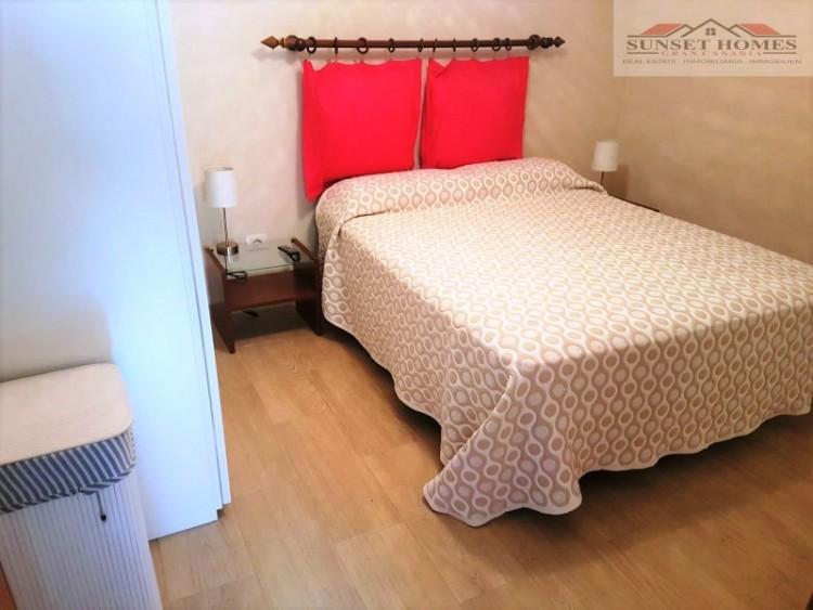 2 Bed  Villa/House to Rent, Maspalomas, San Bartolomé de Tirajana, Gran Canaria - SH-2441R 9