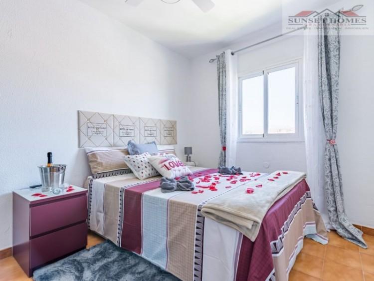1 Bed  Flat / Apartment to Rent, Playa del Inglés, San Bartolomé de Tirajana, Gran Canaria - SH-2444R 12