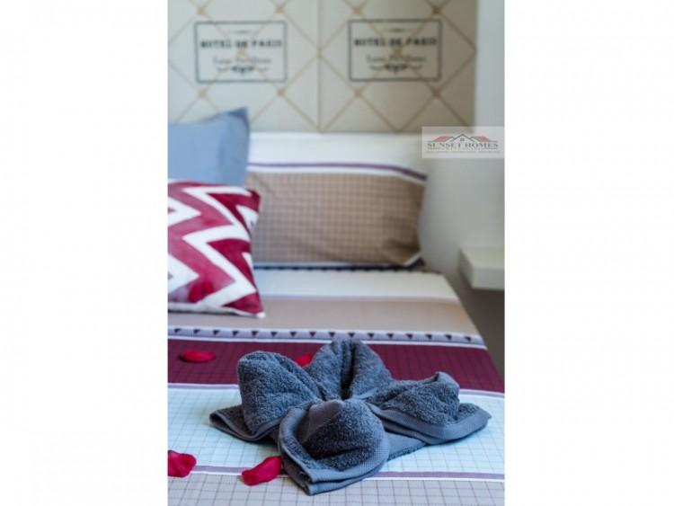 1 Bed  Flat / Apartment to Rent, Playa del Inglés, San Bartolomé de Tirajana, Gran Canaria - SH-2444R 13