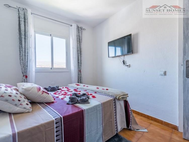 1 Bed  Flat / Apartment to Rent, Playa del Inglés, San Bartolomé de Tirajana, Gran Canaria - SH-2444R 17