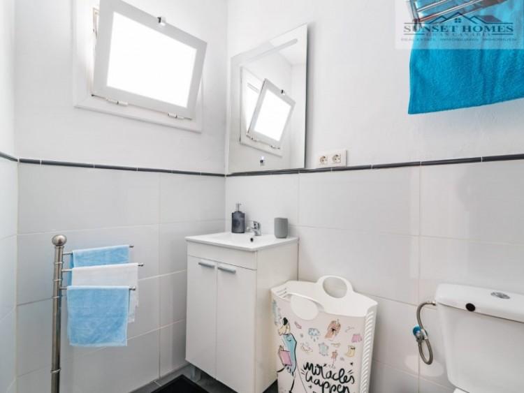 1 Bed  Flat / Apartment to Rent, Playa del Inglés, San Bartolomé de Tirajana, Gran Canaria - SH-2444R 5