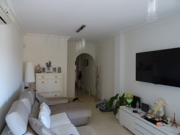 2 Bed  Flat / Apartment for Sale, Callao Salvaje, Tenerife - CS-37 4