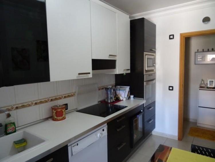 2 Bed  Flat / Apartment for Sale, Callao Salvaje, Tenerife - CS-37 5