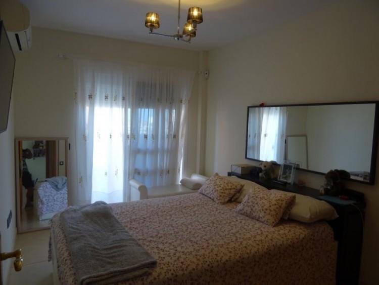 2 Bed  Flat / Apartment for Sale, Callao Salvaje, Tenerife - CS-37 6