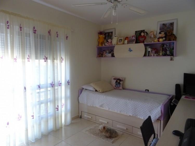 2 Bed  Flat / Apartment for Sale, Callao Salvaje, Tenerife - CS-37 7