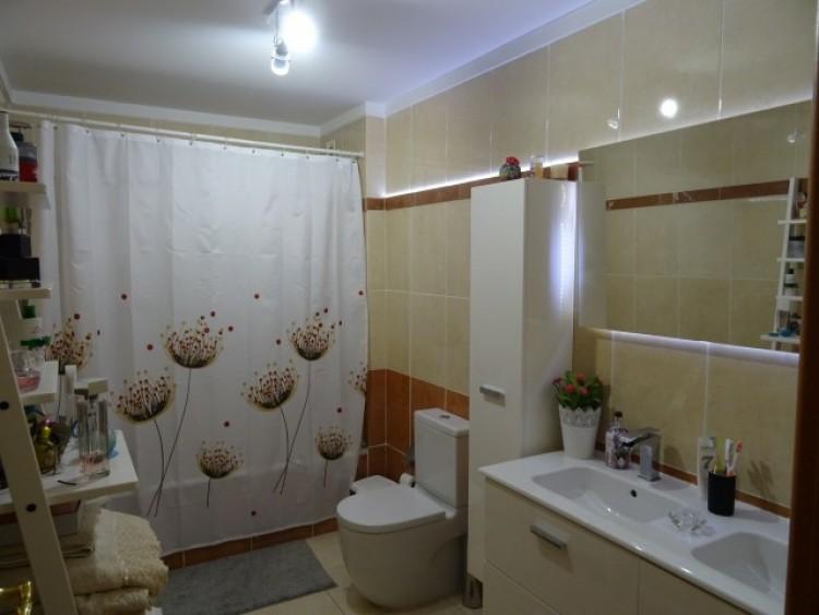 2 Bed  Flat / Apartment for Sale, Callao Salvaje, Tenerife - CS-37 8