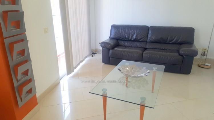 4 Bed  Commercial to Rent, La Orotava, Tenerife - IC-ALO10572 2