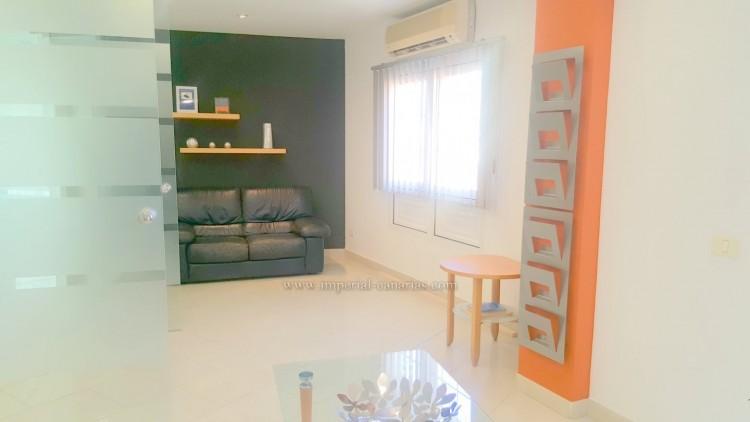 4 Bed  Commercial to Rent, La Orotava, Tenerife - IC-ALO10572 3
