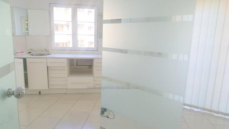 4 Bed  Commercial to Rent, La Orotava, Tenerife - IC-ALO10572 4