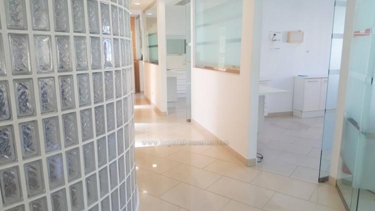 4 Bed  Commercial to Rent, La Orotava, Tenerife - IC-ALO10572 6