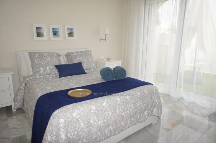 Flat / Apartment to Rent, Puerto de la Cruz, Tenerife - IC-AES10567 6