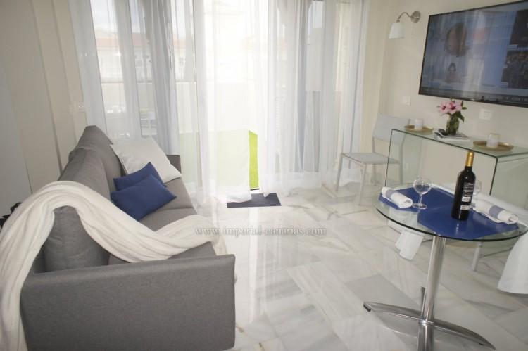 Flat / Apartment to Rent, Puerto de la Cruz, Tenerife - IC-AES10567 7