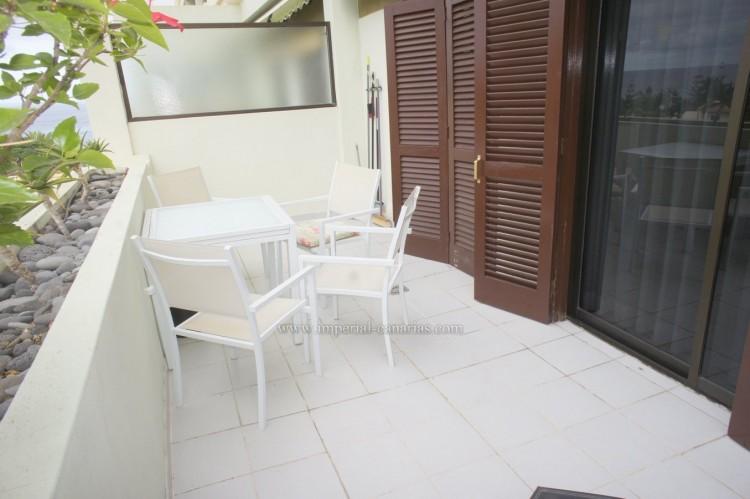 1 Bed  Flat / Apartment for Sale, Puerto de la Cruz, Tenerife - IC-VAP10558 10