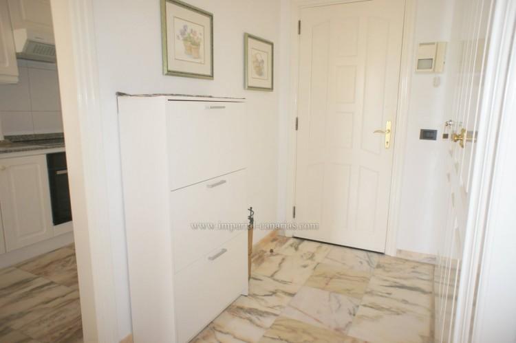1 Bed  Flat / Apartment for Sale, Puerto de la Cruz, Tenerife - IC-VAP10558 12